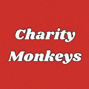 Charity Monkey